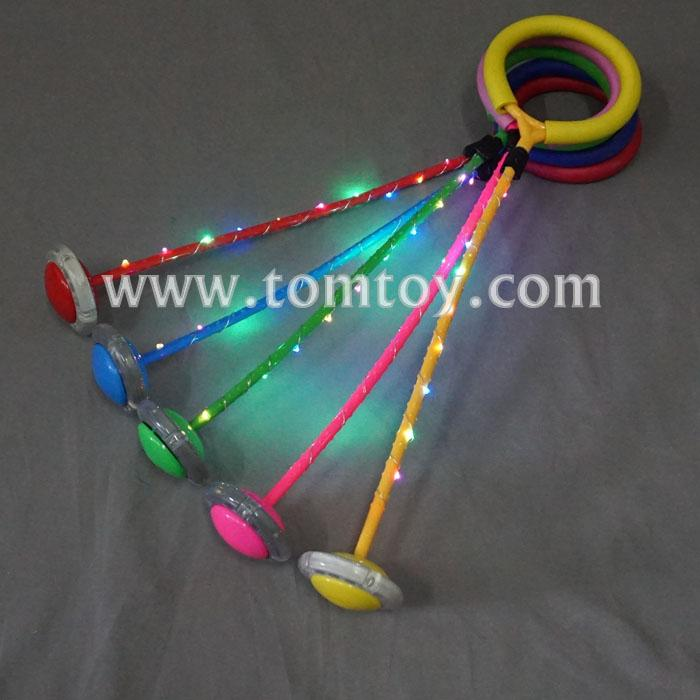 flashing ankle rotating skip swing ball tm04331.jpg