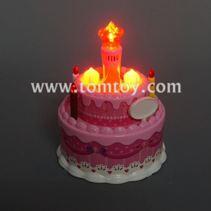 flashing happy birthday cake tm03896-pk.jpg