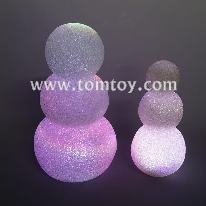flashing large snowman doll tm03139.jpg