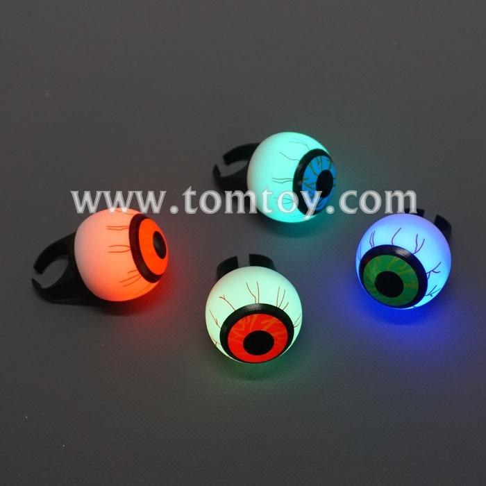 flashing led eyeball ring tm02934.jpg