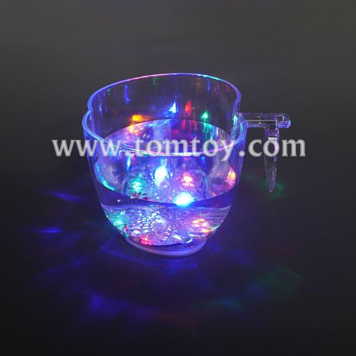 flashing led glass-apple tm02911.jpg