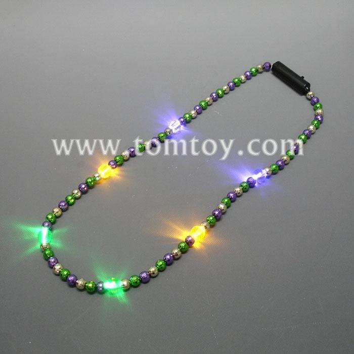 flashing mardi gras necklace tm02785.jpg