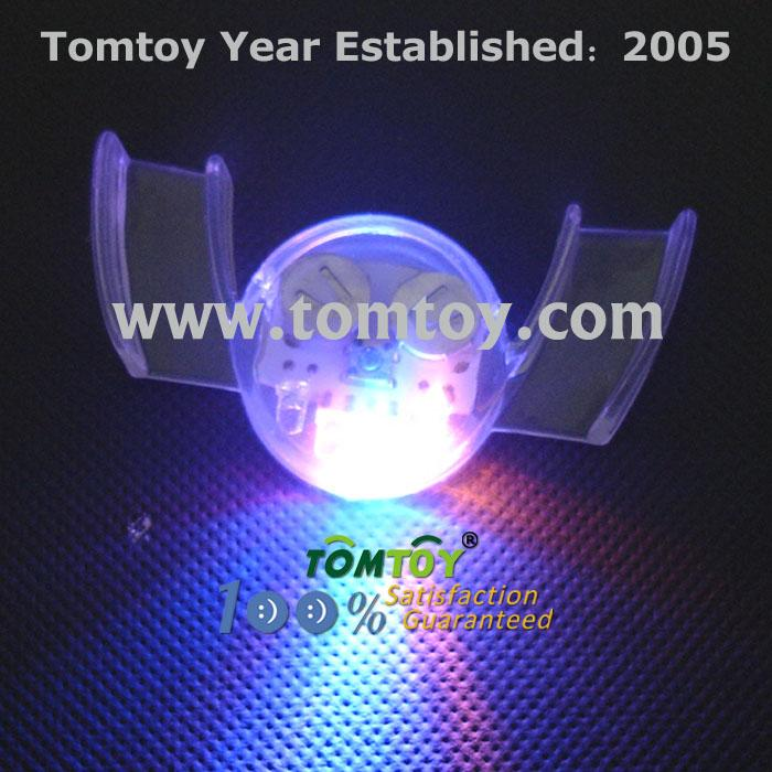 flashing mouthpieces tm034-001.jpg