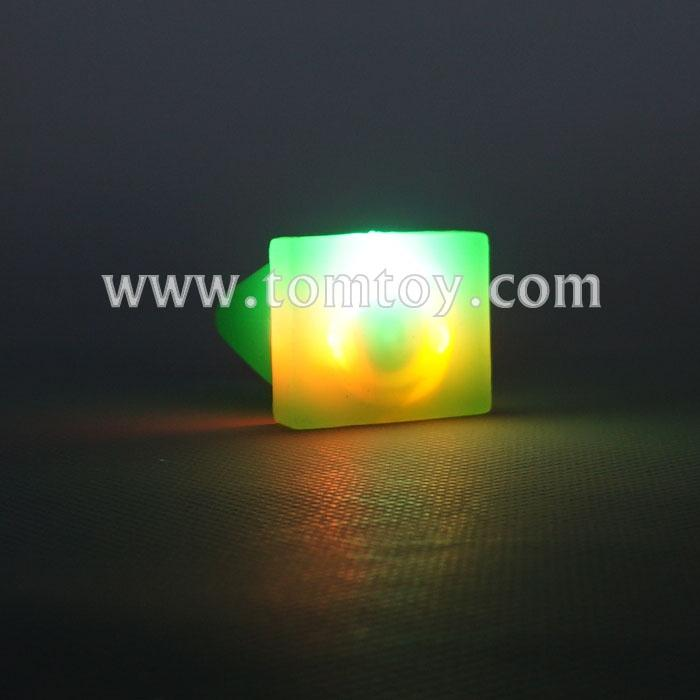 flashing soft square ring tm03359.jpg