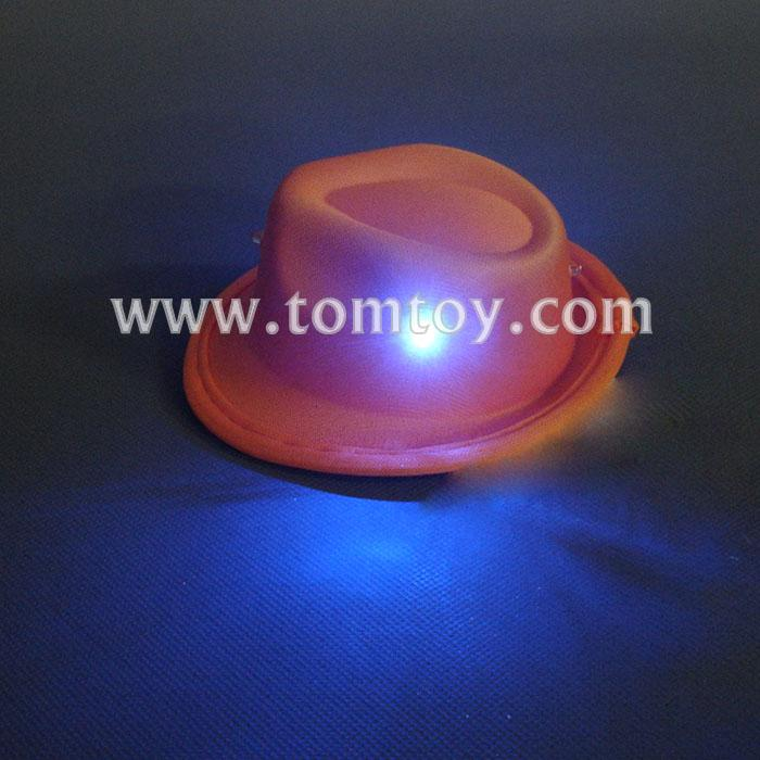 flashing yellow hat hairgrips tm02189.jpg