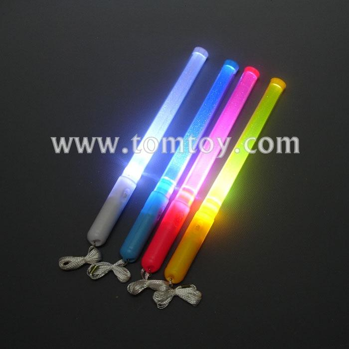 four-color led flashing stick tm02733.jpg