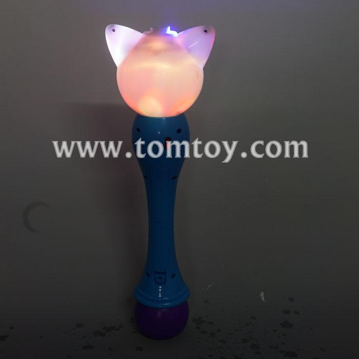 fox light up bubble wand tm03016.jpg