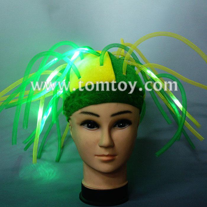 fun led light up assorted noodle hat tm02179.jpg