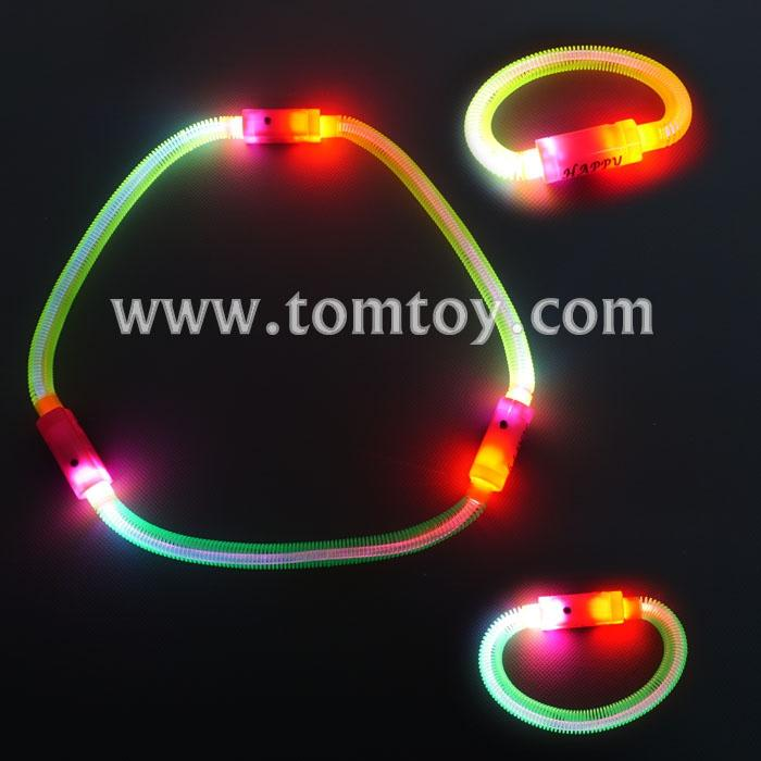 funny led tube bracelet tm02099.jpg