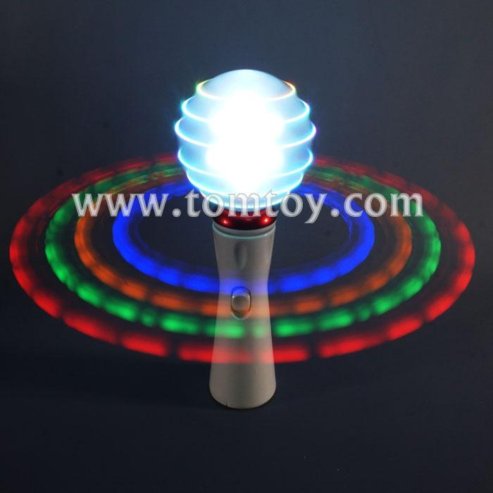 funny light up spinner wand tm00841.jpg