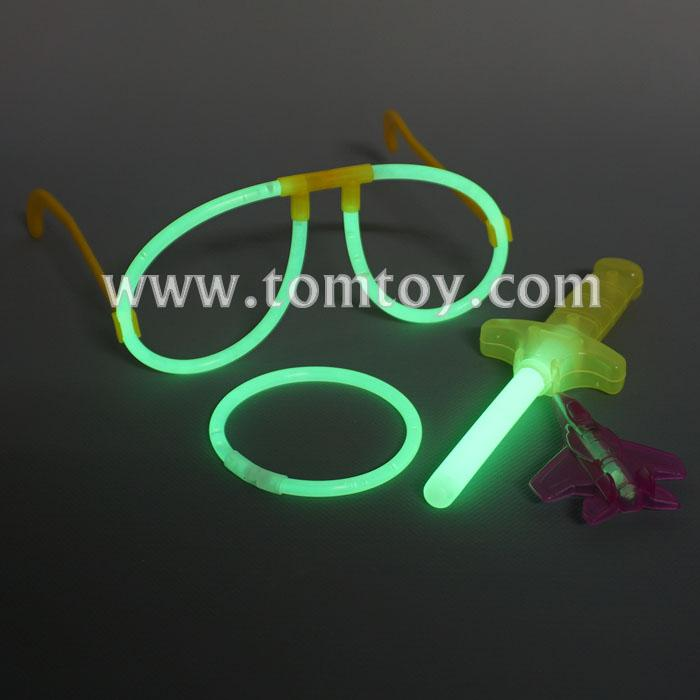 glow fun pack tm03580.jpg
