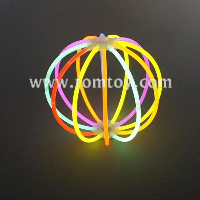 glow stick ball tm03611.jpg