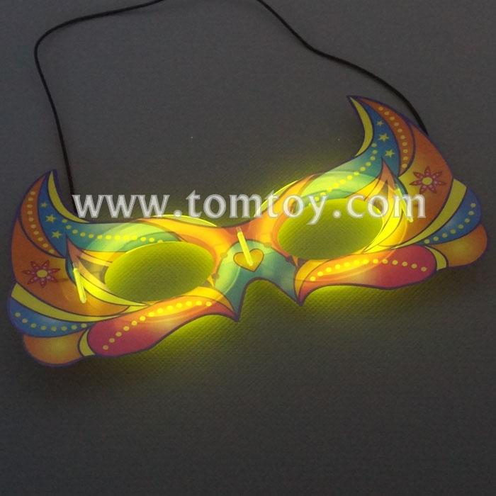 glow stick eye mask tm03604.jpg