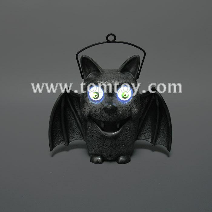 halloween bat hanging light lamp tm289-001 .jpg