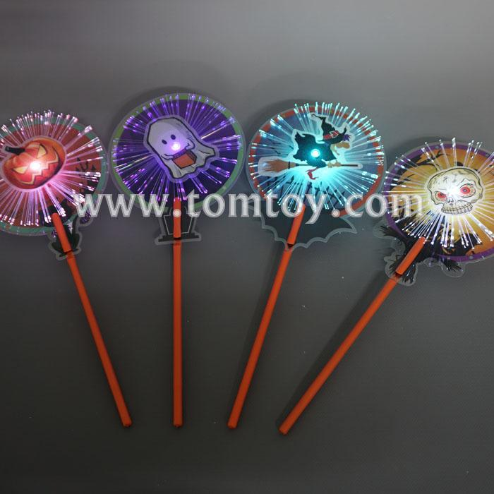 halloween led fiber optic decorations tm04230.jpg