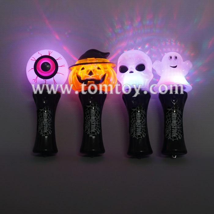 halloween mini led spinning wand tm277-009.jpg