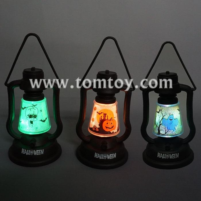 halloween night light tm289-013.jpg