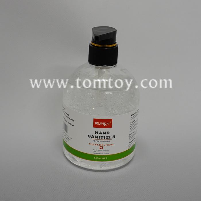 hand sanitizer tm06231.jpg