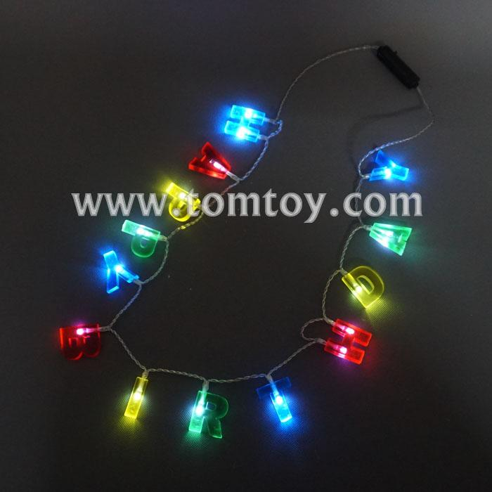 happy birthday led light up necklace tm041-098.jpg