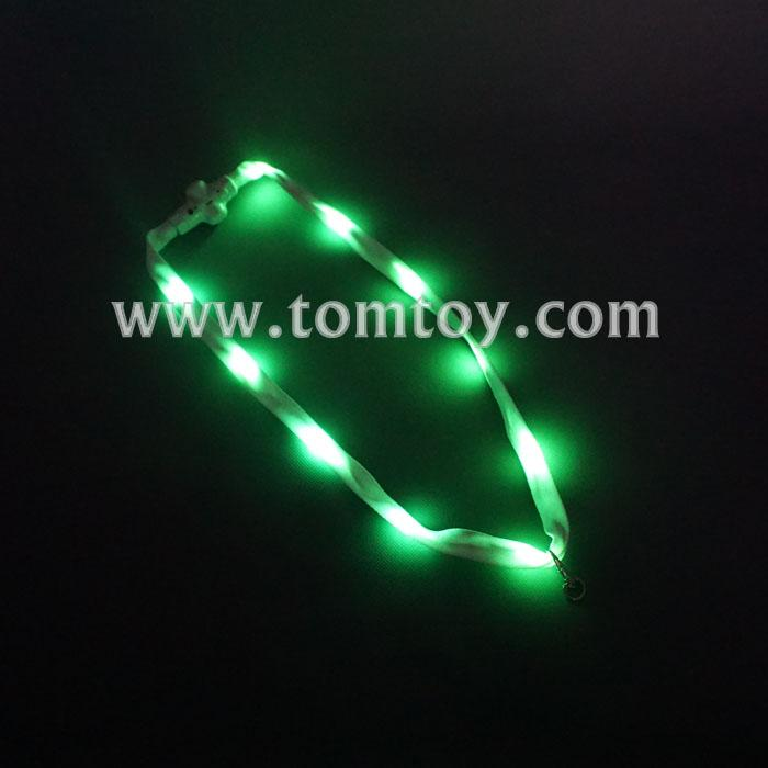 happy new year light up lanyard tm03123.jpg