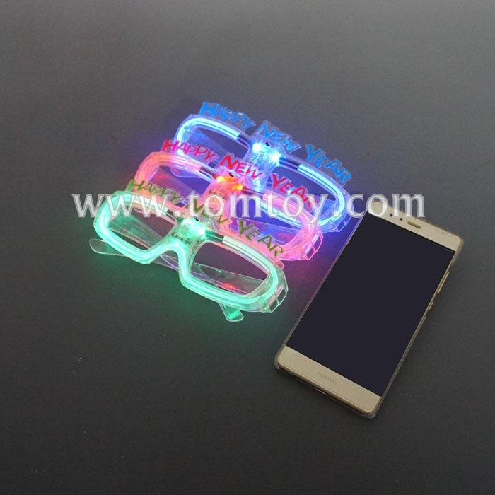 happy new year sound reactive led glasses tm00888.jpg
