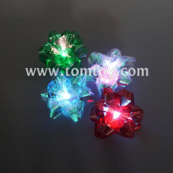 home decoration led flower lights tm05037.jpg