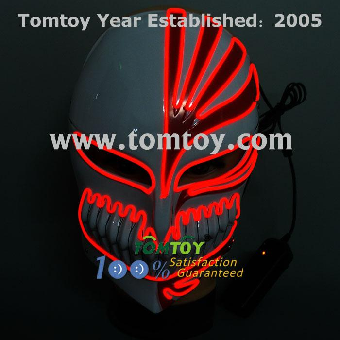 knight el light up mask tm109-008-rd.jpg