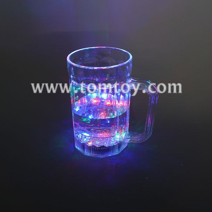 led 16oz beer mug tm04790.jpg