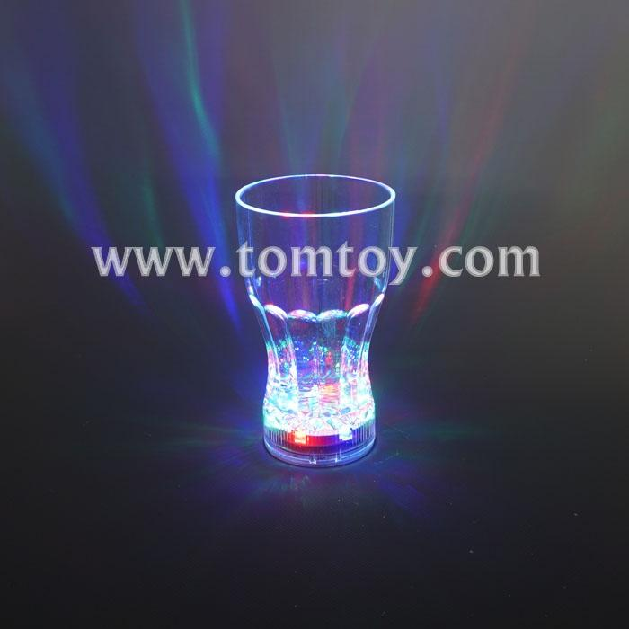 led 7oz cola cup tm04782.jpg