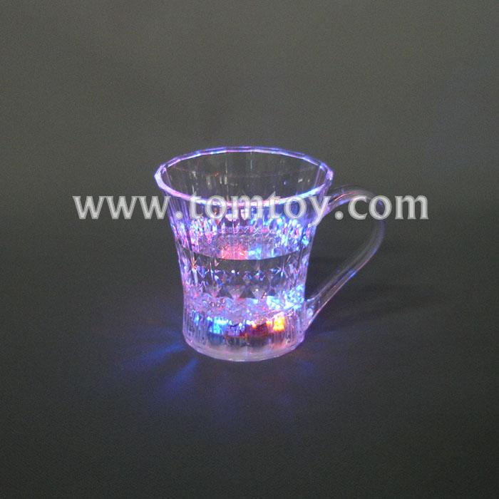 led 7oz drinking glasses tm01844.jpg