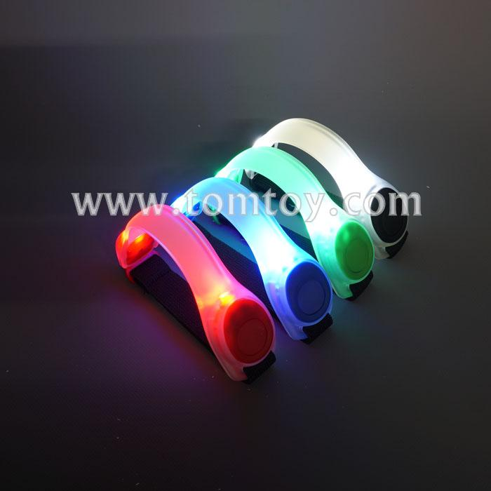 led armband running lights tm04855.jpg