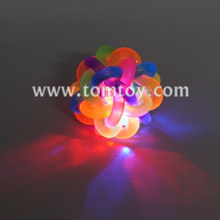 led assorted braided ball tm03498.jpg