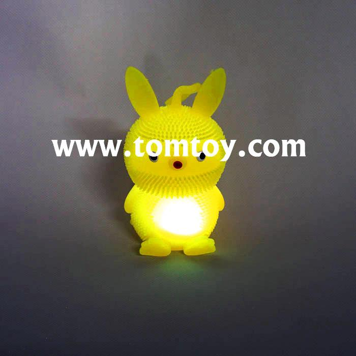 led assorted stringy pon pon gooey balls tm02844.jpg