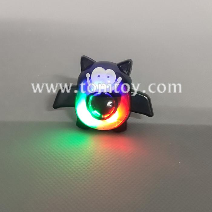 led bat rings tm05517.jpg