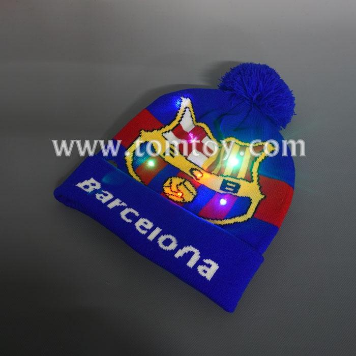 led beanie hat tm05004.jpg