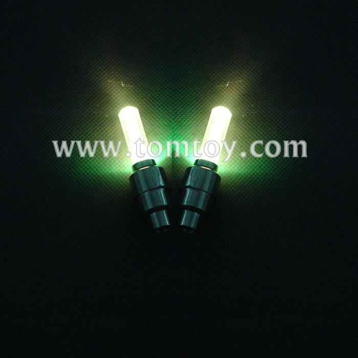 led bicycle lights wheel tire valve caps tm01694.jpg
