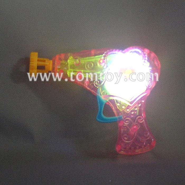 led bubble shooter tm075-002.jpg