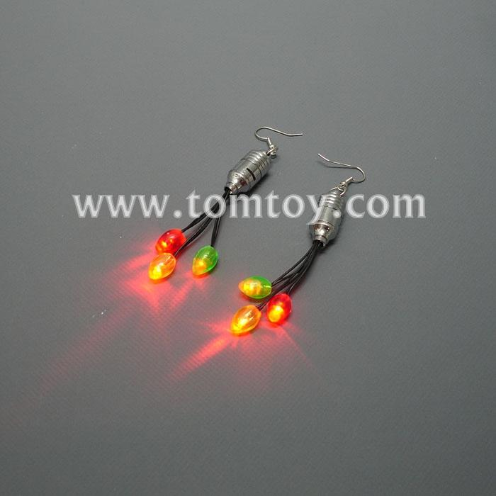 led bulb earrings tm01096.jpg