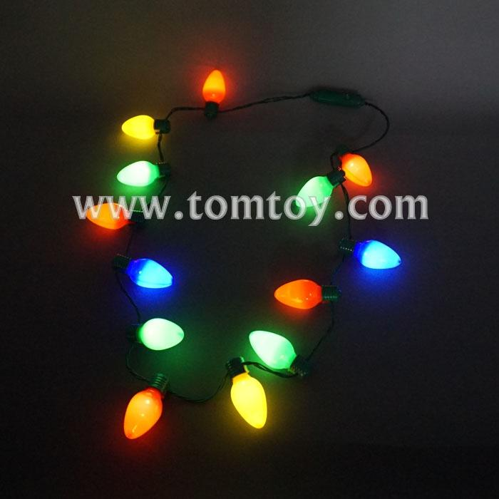 led bulb necklace tm101-158.jpg