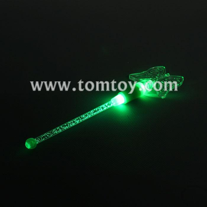 led butterfly cocktail stirrer tm03290-butterfly.jpg