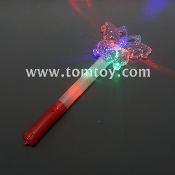 led butterfly wand tm04323.jpg