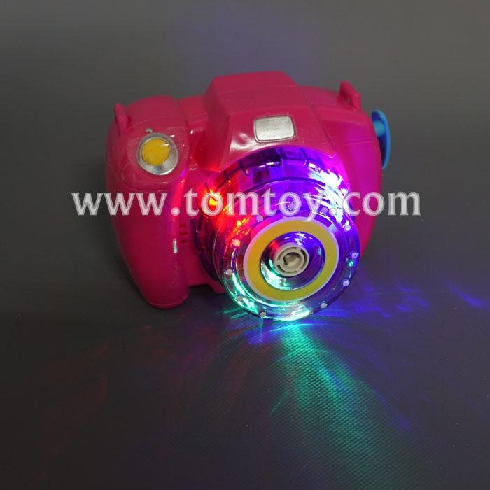 led camera bubble gun tm04492.jpg
