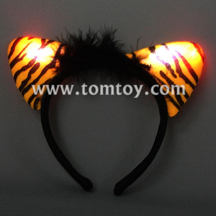 led cat ears headband tm085-003.jpg