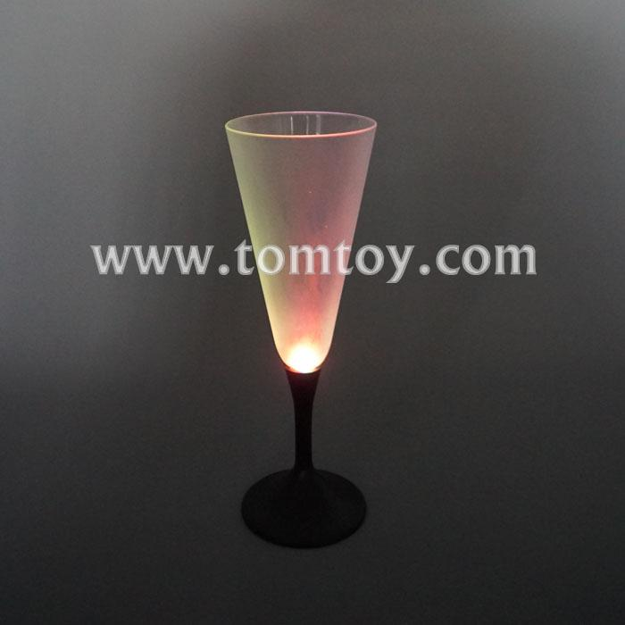 led champagne light up glasses tm02626.jpg