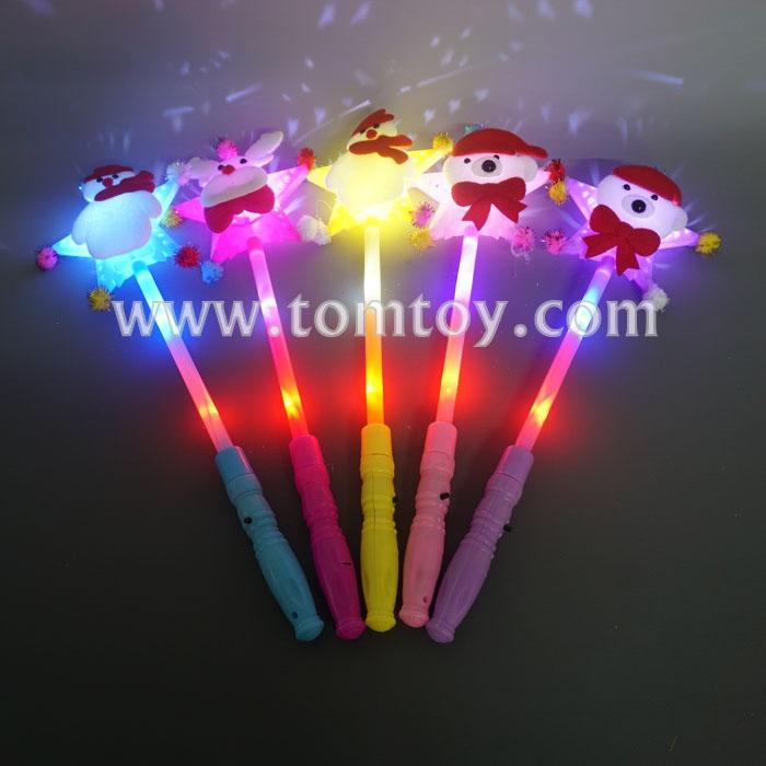 led christmas star wand tm04285.jpg