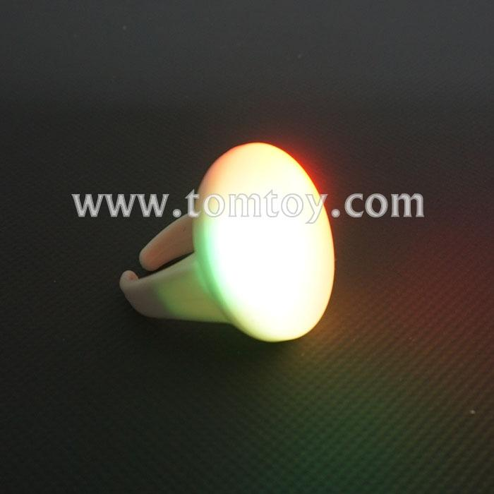 led circle ring tm083-053  .jpg