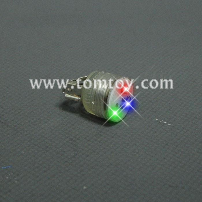 led clip on blinky light tm130-002-rgb.jpg