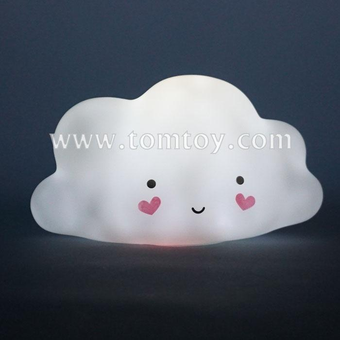 led cloud nightlight tm03314-c.jpg