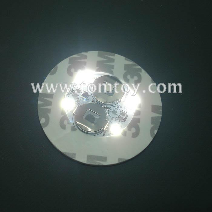 led coaster-white tm237-001-wt.jpg