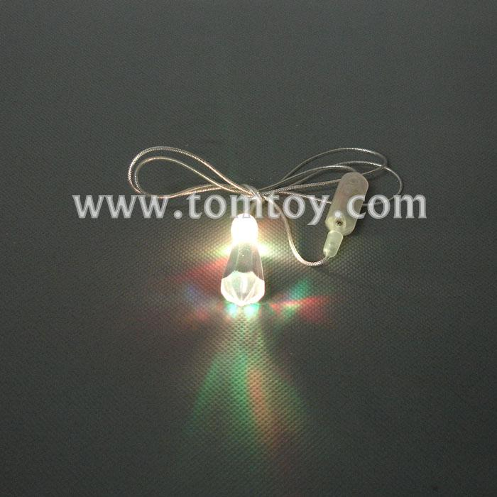 led cone-shape necklace tm00057-cone shape.jpg